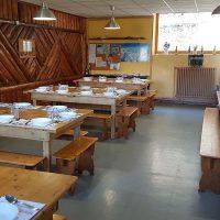 marmotte-meije-salle-a-manger